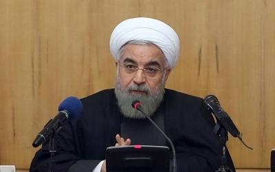 ایرج فاضل رئیس کل سازمان نظام پزشکی جمهوری اسلامی ایران شد