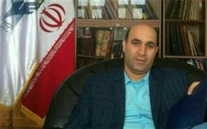 روانشناس و استاد دانشگاه تهران: در مدارس تیزهوشان دانشآموزان تک بعدی تربیت میشوند
