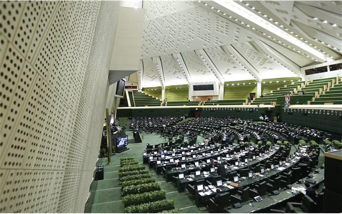 بهارستان در هفته جاری: وزیر کشور پس از 114 روز دوباره به صحن علنی میآید