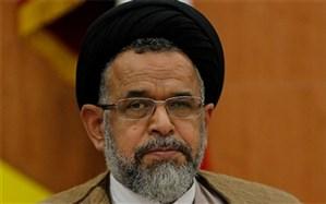 وزیر اطلاعات: ایجاد اختلاف و از دست دادن فرصت ها هدف دشمنان نظام است