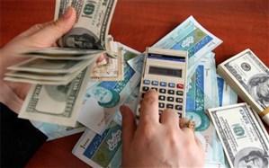 حسینی شاهرودی، عضو کمیسیون اقتصادی مجلس: «جمشید اعوذ بالله» جایگزین «جمشید بسم الله» در بازار ارز شده است