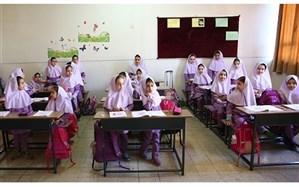 مشاور وزیر آموزشوپرورش: در برنامهریزیهای آموزشی به اقلیم و پتانسیلهای اقتصادی مناطق باید توجه شود