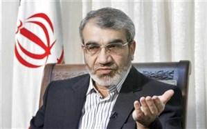 واکنش سخنگوی شورای نگهبان به نامه  اخیر  احمدینژاد: باید دید چه کسانی دنبال مهندسی انتخابات بودند؟