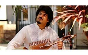 همایون سخی، ربابنواز افغان: هر ساز موطنی دارد