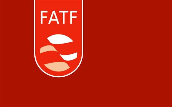حیدری، نماینده تهران: ما از FATF  جلوگیری از پولشویی را میفهمیم، برداشت مخالفان قطع کمک به مقاومت است