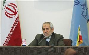 اجرای رد مال در پرونده امیرمنصور آریا/ بازداشت هفت متهم ارزی