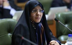 رئیس کمیسیون سلامت شورای شهر تهران: مناقصات پیمانکاران در سامانه شفافسازی شهرداری تهران منتشر شود