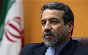 عراقچی: احتمال خروج ایران از برجام در هفتههای آینده وجود دارد