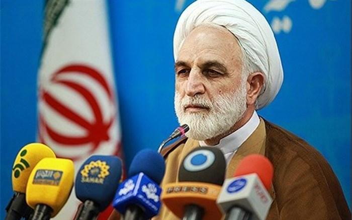 بیش از 100 نفر از مسئولان دولتی در رابطه با پرونده اخلاگران اقتصادی ممنوع الخروج شدند