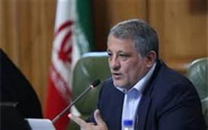 رئیس شورای شهر تهران: انتظار جامعه از مسئولان  از بین بردن رانتها است
