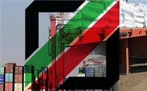صادرات ۷ میلیارد دلاری  ایران به ۱۰۰ کشور دنیا