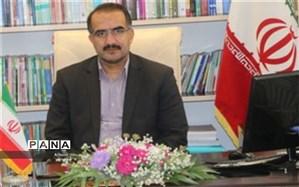 راهیابی دانش آموزان البرزی به مرحله کشوری المپیاد دانش آموزی علوم و فن آوری نانو