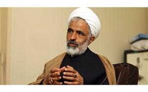 مجید انصاری: نظر شخصی چند چهره سیاسی را به پای جریان اصلاحات ننویسید