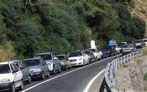 تمام محورهای مازندران آماده ارائه خدمات به مسافران تابستانی است