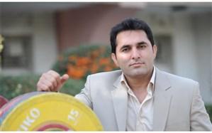 کوروش باقری: وزنهبرداری جوانان ایران قهرمان جهان شد اما ضعفها ترمیم نشود در آینده به مشکل برخورد میکنیم
