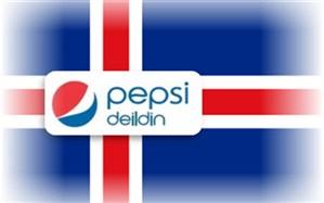 لیگ برتر ایسلند؛ تساوی  آی بی وی در روز سکونشینی مهاجم پرسپولیس