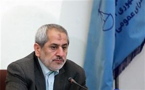 دادستان تهران: رسانهها حق ندارند برای جذب مخاطب آبروی افراد را ببرند/ مرجع پیگیری «حصر» دبیرخانه شورای عالی امنیت ملی است