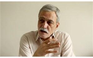پیام تسلیت معاون اول رئیسجمهوری به مناسبت درگذشت دکتر قانعی راد