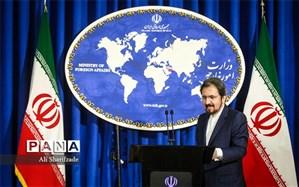 قاسمی قهرمانی تیم ملی کشتی آزاد نوجوان ایران در آسیا را تبریک گفت