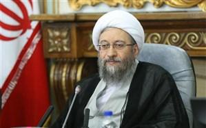 دستور اکید رئیس قوه قضاییه برای رسیدگی به پرونده حادثه یکی از مدارس غرب تهران