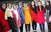 فردا  کمیسیون پزشکی برای اعزام دانش آموزان شینآبادی به خارج از کشور تشکیل می شود