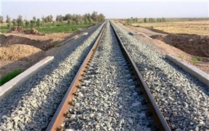 مدیرعامل شرکت ساختمان و تأسیسات راهآهن مطرح کرد: تا دو ماه آینده چهارخطه کردن راهآهن تهران _کرج به اتمام میرسد
