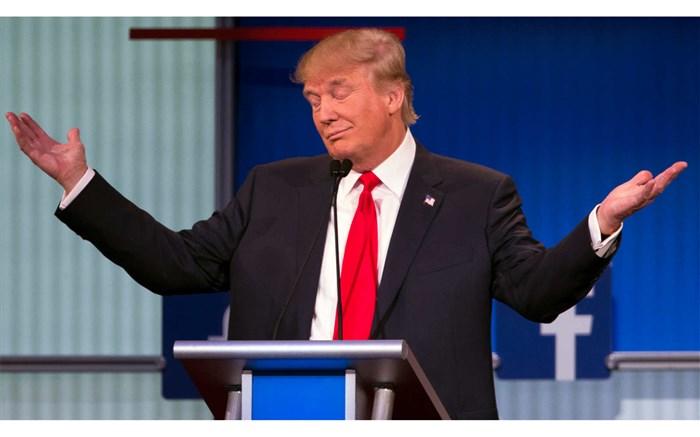 نیویورک تایمز: ترامپ آمریکا را از متحدانش در اروپا جدا کرد