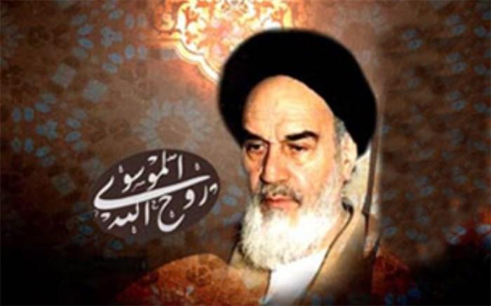 ویژهبرنامههای سالروز ارتحال امام خميني (ره) اعلام شد