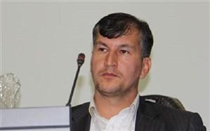 عضو هیئت رئیسه کمیسیون امنیت ملی مجلس: موضوع برجام را نقطه قوت دولت روحانی و نظام میدانم