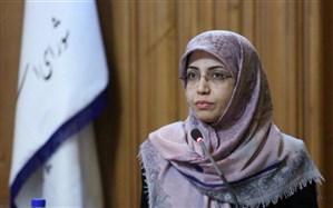 رئیس کمیته اجتماعی شورای شهر تهران: قراردادپیمانکاران متخلف لغو می شود