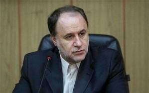 رئیس فراکسیون فرهنگیان مجلس: ماجرای مدرسه معین زخم ملی است، آن را سیاسی نکنیم