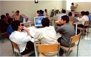 مدیر کل دفتر آموزشهای فنی وحرفهای خبر داد: تدریس بیش از 200 رشته مهارتی در هنرستانهای فنی و حرفهای و کاردانش