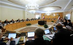 با تغییر ساعات کار ادارات و دستگاه های اجرایی  در تابستان موافقت شد