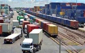 چین مهمترین مقصد کالاهای صادراتی ایران