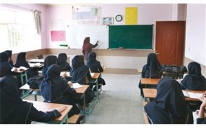 استخدام نیروی حق التدریس در آموزش و پرورش، منوط به شفاف سازی مجلس است