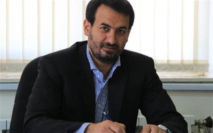 بیستمین جشنواره خیرین مدرسه ساز استان مرکزی برگزار می شود