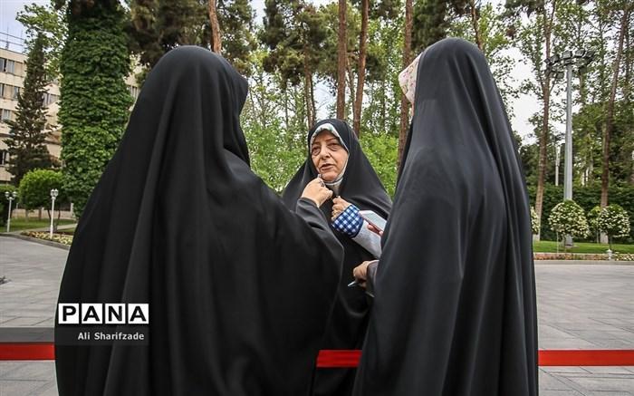 ابتکار: هنوز ابعاد تجاوز  به دختران در  ایرانشهر مشخص نیست