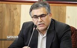 پیام تبریک سرپرست آموزش و پرورش استان کرمان به مناسبت فرا رسیدن عید سعید فطر