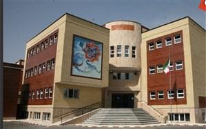 مدیرکل نوسازی مدارس فارس خبر داد: مشارکت خیرین در بیش از 40 درصد پروژههای مدرسه سازی فارس