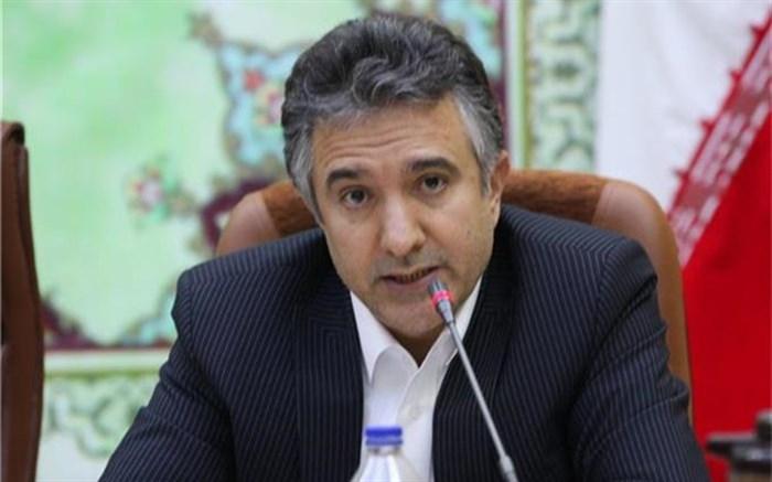 حجم طرحهای معرفی شده به بانکهای استان کردستان برای دریافت تسهیلات اشتغال روستایی رضایت بخش است