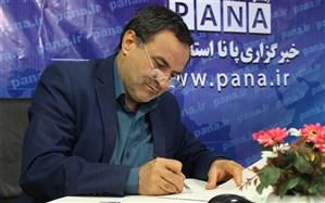 حضور بیش از 1000 نفر از دانش آموزان فارس در سی و نهمین دوره از مسابقات قرآن، عترت و نماز