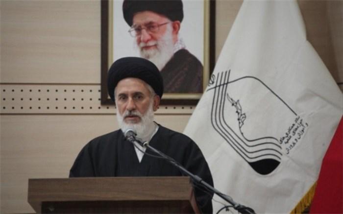 سید مجتبی ملکی