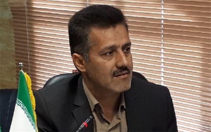 آخرین جزئیات پیگیری تجاوز به دختران ایرانشهری از زبان معاون استاندار