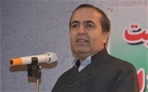 مشاور مدیر کل آموزش و پرورش کردستان : آزمون انتخاب و انتصاب مدیران مدارس در سنندج برگزار می شود