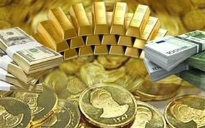 رئیس اتحادیه طلا و جواهرکشور: حباب سکه به 380 هزار تومان کاهش یافت
