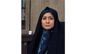 دیوارنگارهای برای همه ایرانیان