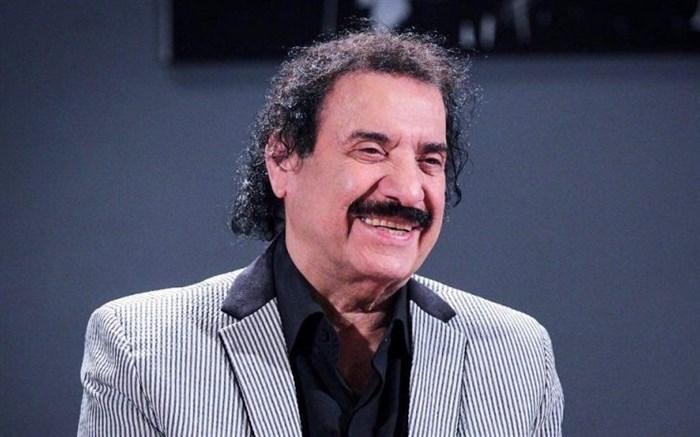 اولین مصاحبه با «جواد یساری» پس از چهل سال سکوت