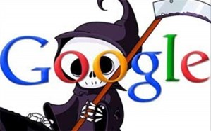 گوگل زمان مرگتان را حدس میزند!
