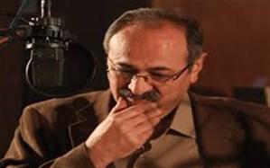 پیام تسلیت مدیرکل هنرهای نمایشی به مناسبت درگذشت صدرالدین شجره