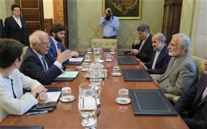 تاکید وزیر خارجه اسپانیا بر حفظ برجام